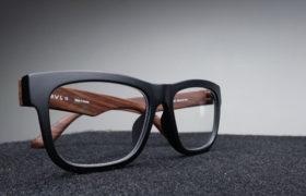 04d9a65bca9 Pakume maailma tipptasemel prilli-raame, prilliklaase ja läätsesid. Meie  tootevalikus on lai valik kontaktläätsi ja nende juurde kuuluvaid hooldus-vahendeid  ...